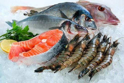 Fresh Seafood Delivery Passanante S Home Food Service Blog