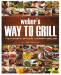 Webers Way to Grill
