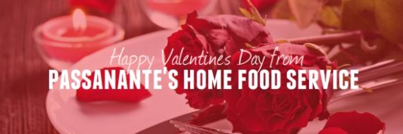 valentines-day-banner