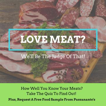 Quiz - Meat (2)